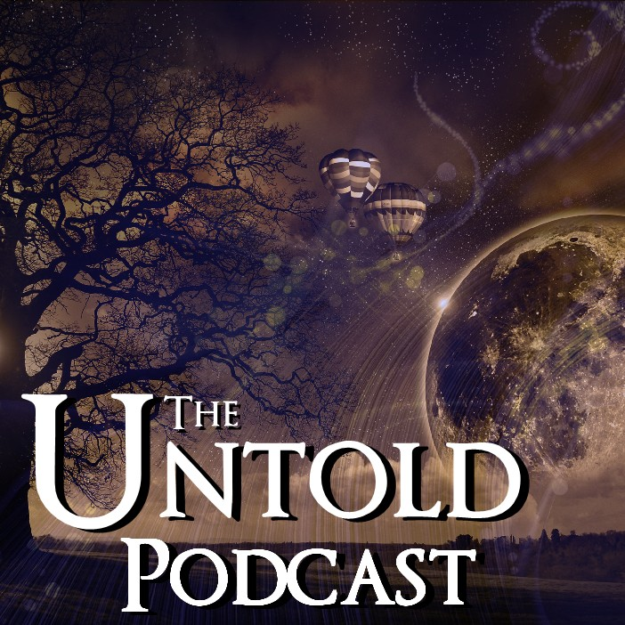 Untold Podcast